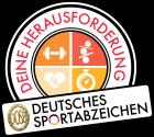DSA - Deutsches Sportabzeichen