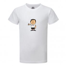 Trimmy T-Shirt Herren