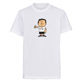 Trimmy T-Shirt Kinder