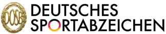 Deutsches Sportabzeichen Shop